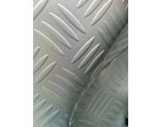 TAPPETI PVC SAGOMATI
