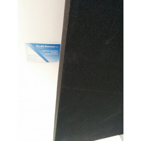 LASTRA EPDM ESPANSO Aerstop®