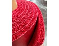 ZERBINO PVC RALLY
