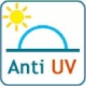 Resistenti ai Raggi UV
